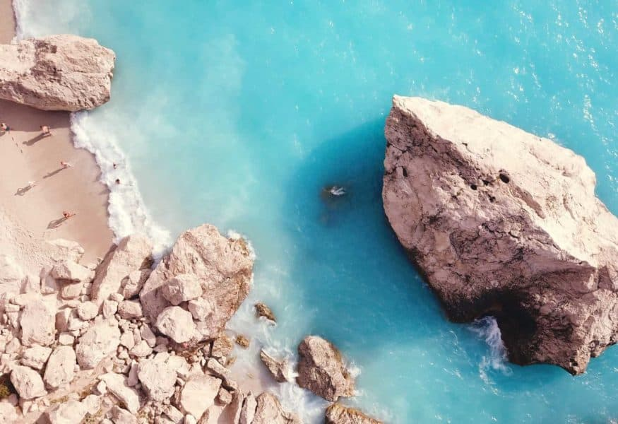Luxusreisen Zypern